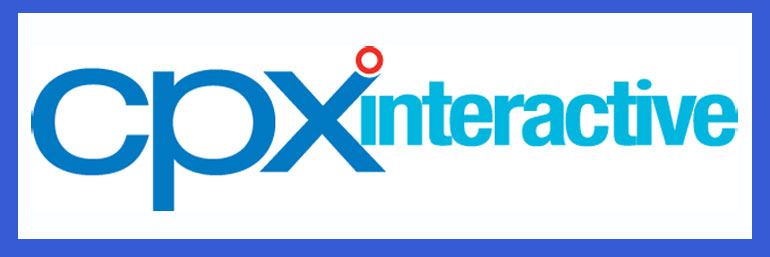 CPX Interactive