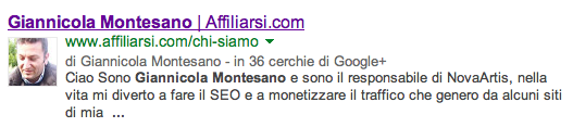 giannicola-montesano-authorship