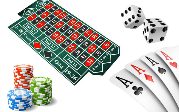 internet casino online rs