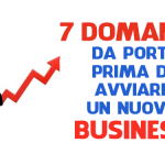 nuovo business