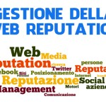 gestione web reputation