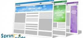 Display Advertising in CPM e CPC di Sprintrade