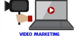Hai considerato il video marketing per vendere i tuoi prodotti?