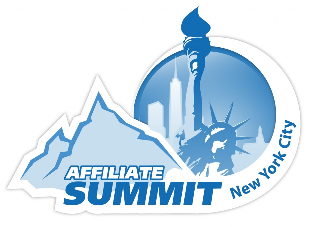 Affiliate Summit new york