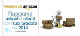 3 step per aumentare le vendite su Amazon