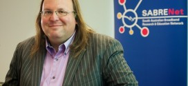 Ethan Zuckerman chiede scusa per i suoi pop-up