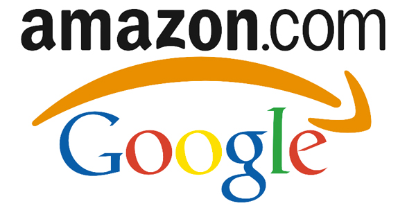 Amazon Adwords