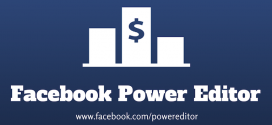 Ad Scheduler: Pianifica le campagne Facebook con Power Editor
