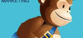 MailChimp Affiliate Program