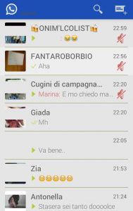 Screenshot_2014-09-29-23-23-26-1