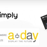 simply-aday