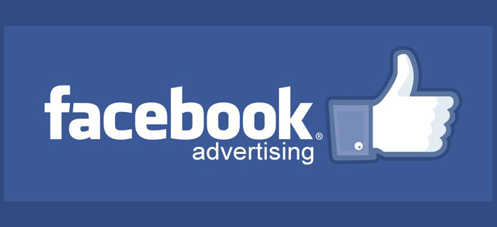 facebook ads fonte di traffico