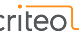 Come monetizzare con Criteo Publisher Marketplace