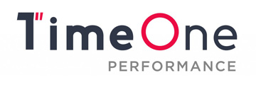 timeone performance