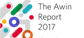 The Awin Report 2017
