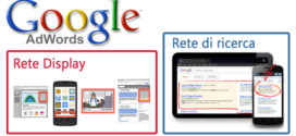Google AdWords: da dove iniziare?