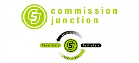 Commission Junction by Conversant